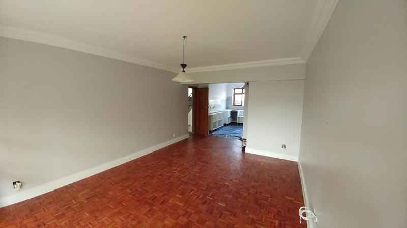 Property For Rent in Rosebank, Cape Town 4