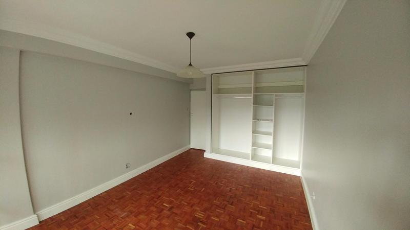 Property For Rent in Rosebank, Cape Town 5