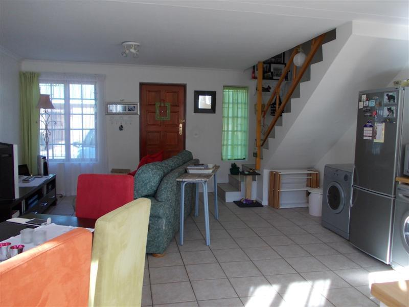 Property For Rent in Durbanville, Durbanville 4