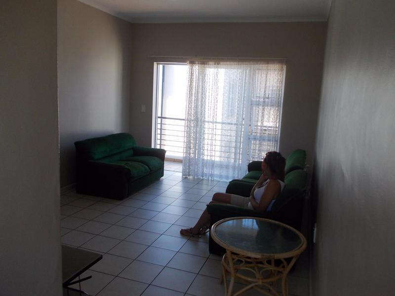 Property For Rent in Rosendal, Bellville 4