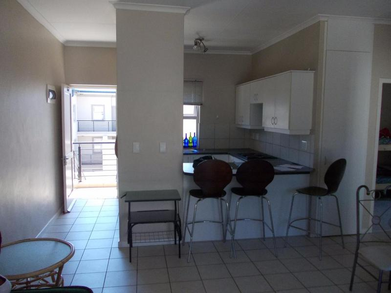 Property For Rent in Rosendal, Bellville 5