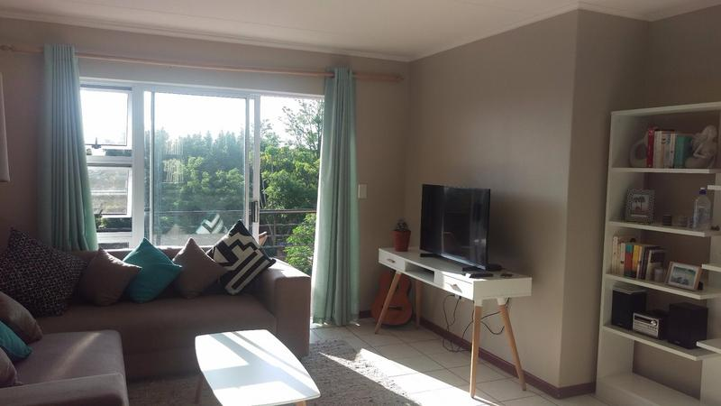 Apartment / Flat For Rent in Bellville, Bellville
