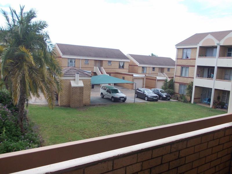 Property For Rent in Durbanville, Durbanville 7