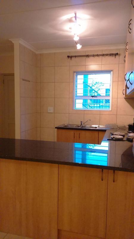 Property For Rent in Brackenfell, Brackenfell 4