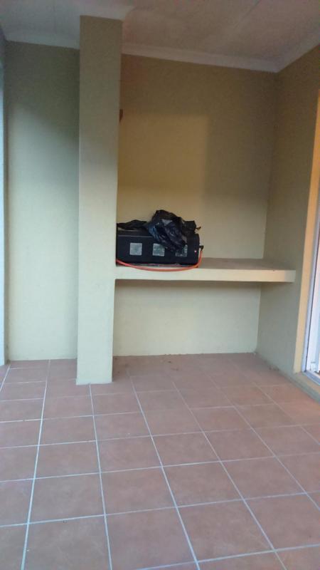 Property For Rent in Brackenfell, Brackenfell 6