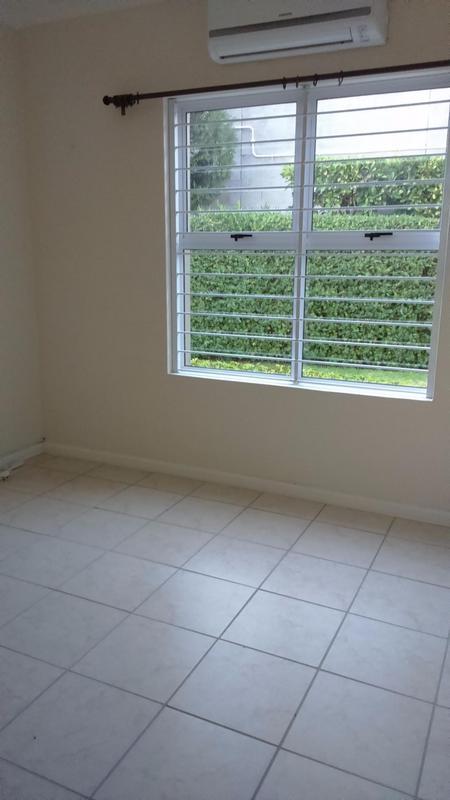 Property For Rent in Brackenfell, Brackenfell 7