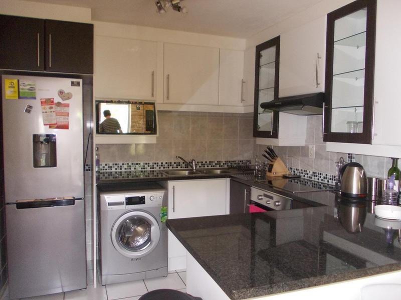 Property For Rent in Bellville, Bellville 5
