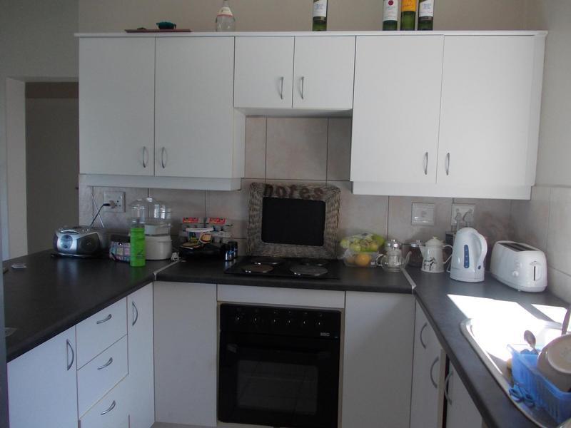 Property For Rent in Rosendal, Bellville 2