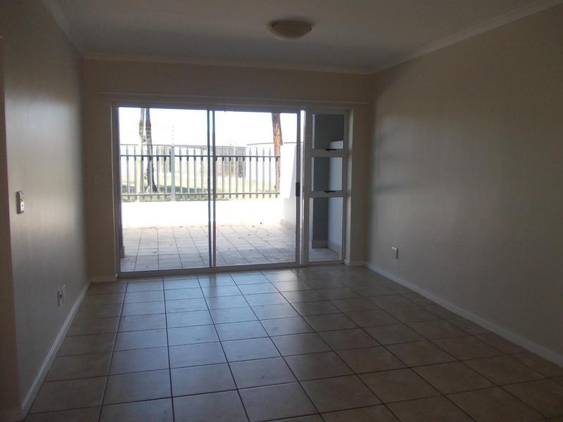 Property For Sale in Rosendal, Bellville 5