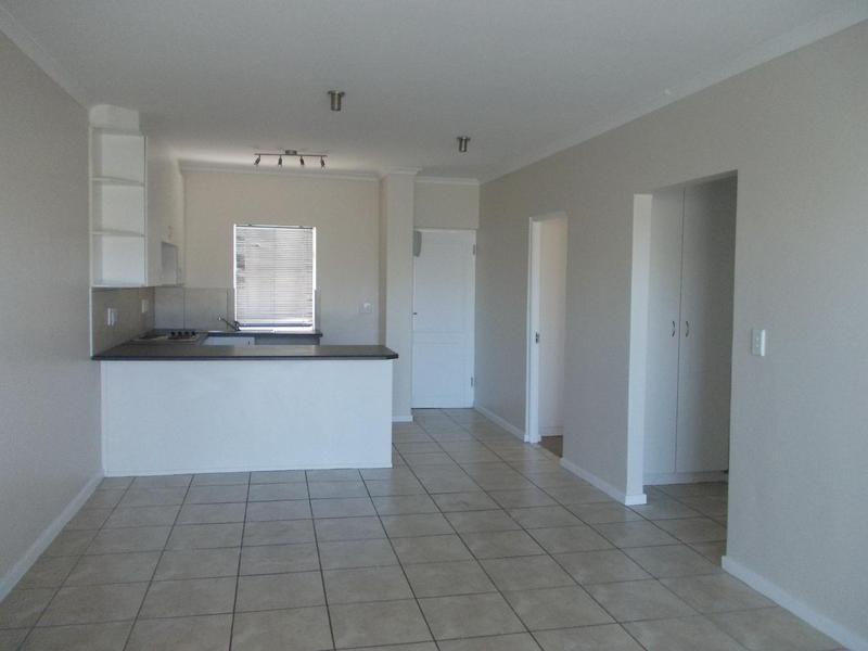 Property For Sale in Rosendal, Bellville 6