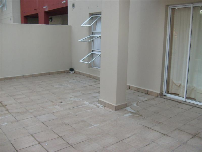 Property For Sale in Rosendal, Bellville 8