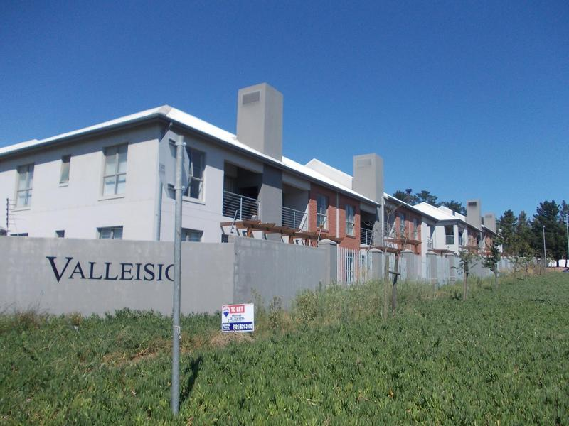 Property For Rent in Aurora, Durbanville 3