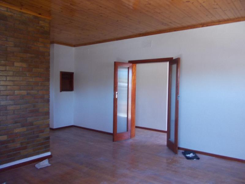 Property For Rent in Oakdale, Bellville 2