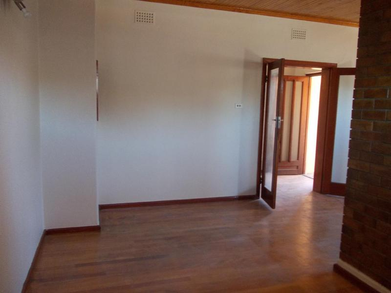 Property For Rent in Oakdale, Bellville 3