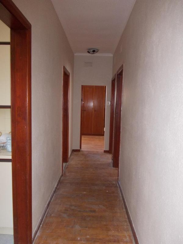 Property For Rent in Oakdale, Bellville 5