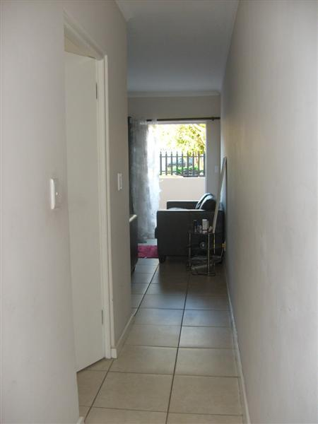 Property For Rent in Rosendal, Bellville 7