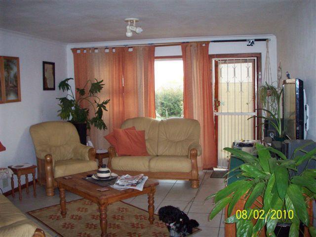 Property For Sale in Loevenstein, Bellville 4