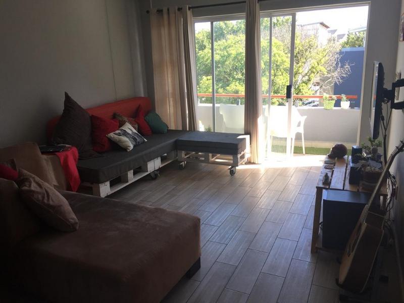 Property For Rent in Rosendal, Bellville 5