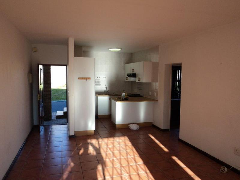 Property For Rent in The Crest, Durbanville 5