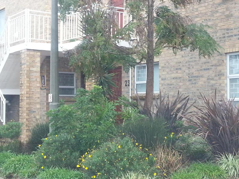 Property For Rent in The Crest, Durbanville 2