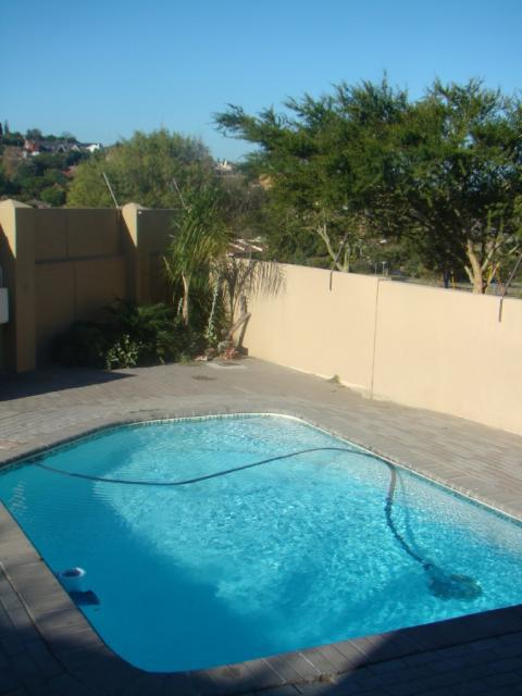 Property For Sale in Loevenstein, Bellville 8