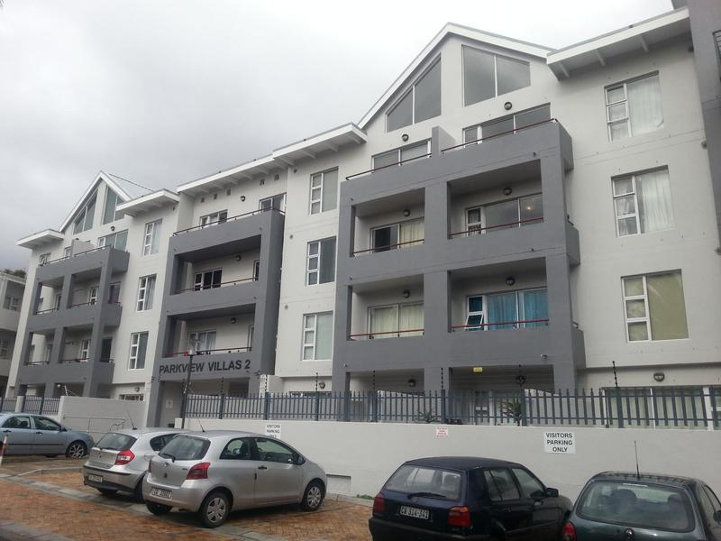 Property For Rent in Rosendal, Bellville 1