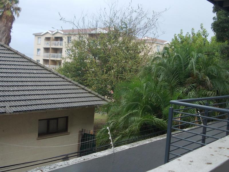 Property For Rent in Rosendal, Bellville 9