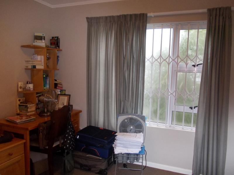 Property For Rent in Tyger Valley, Bellville 7