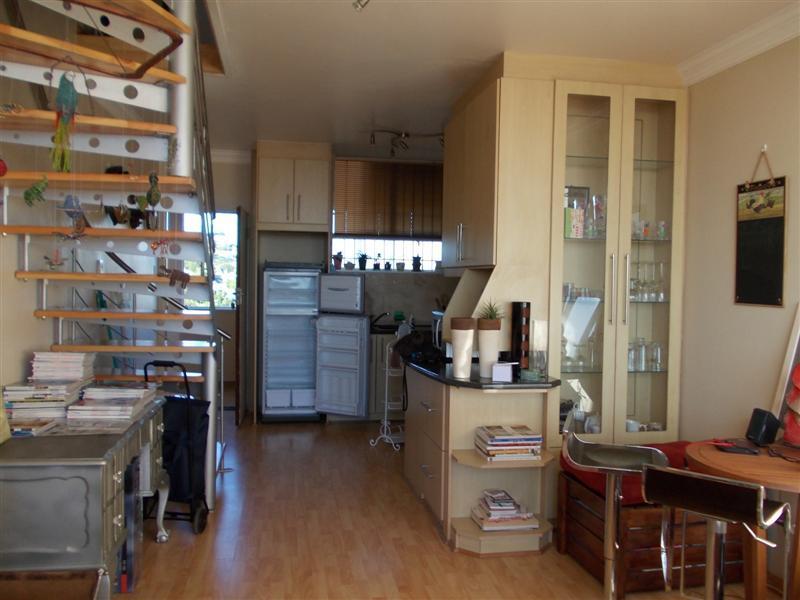 Property For Rent in Loevenstein, Bellville 2