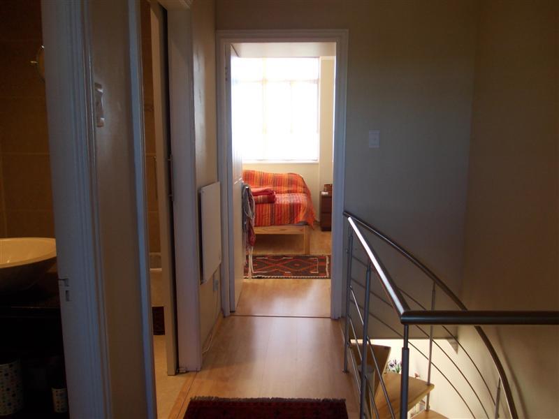 Property For Rent in Loevenstein, Bellville 7