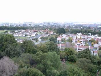 Property For Rent in Loevenstein, Bellville 11