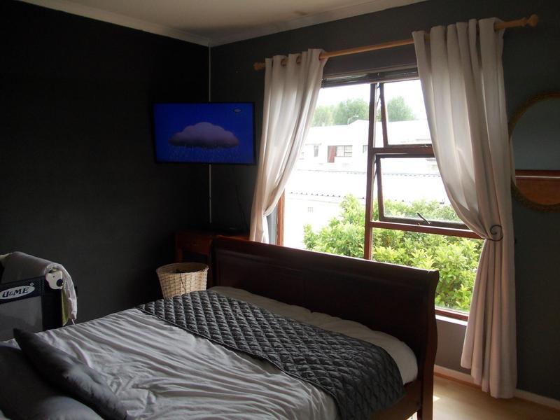 Property For Rent in Brackenfell, Brackenfell 8