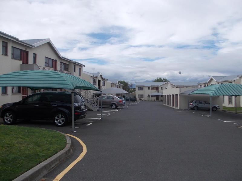 Property For Rent in Brackenfell, Brackenfell 2