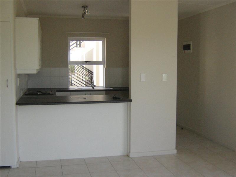 Property For Rent in Rosendal, Bellville 7