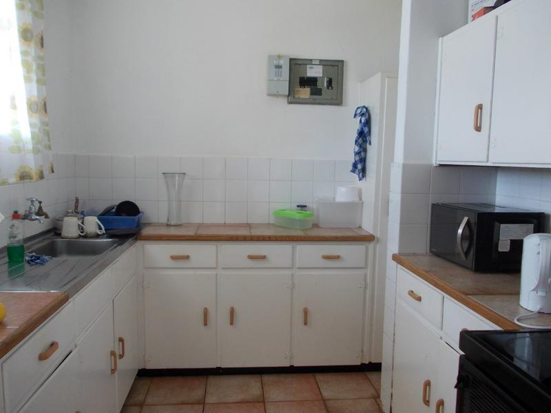 Property For Sale in Bloemhof, Bellville 2
