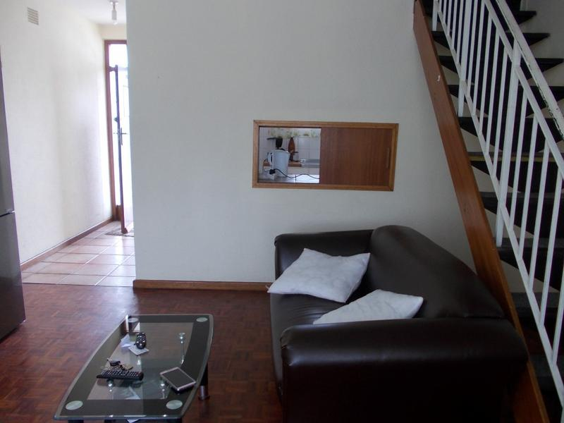 Property For Sale in Bloemhof, Bellville 3