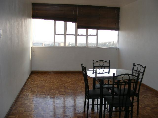 Property For Sale in Loevenstein, Bellville 3