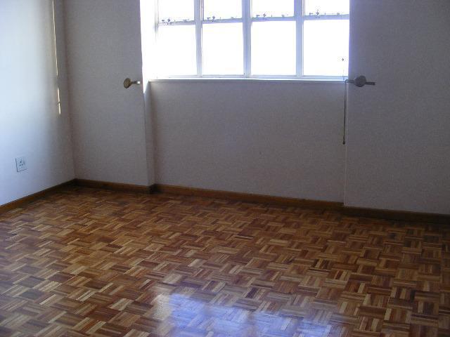 Property For Sale in Loevenstein, Bellville 6