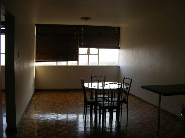 Property For Sale in Loevenstein, Bellville 9
