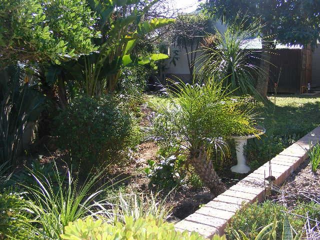 Property For Sale in Kenridge, Durbanville 4