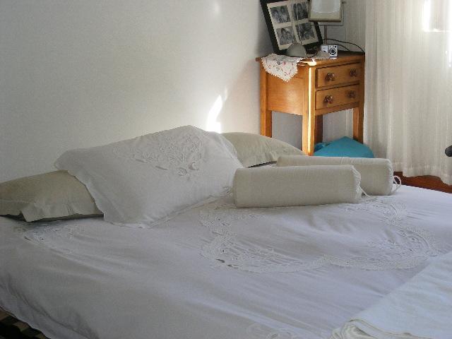 Property For Sale in Kenridge, Durbanville 12