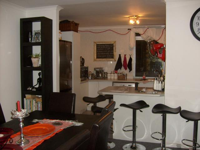 Property For Sale in Kenridge, Durbanville 6