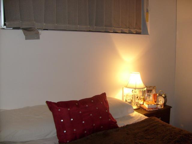 Property For Sale in Kenridge, Durbanville 7