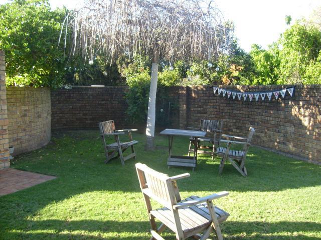 Property For Sale in Kenridge, Durbanville 3