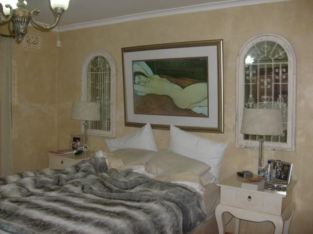 Property For Sale in Kenridge, Durbanville 10