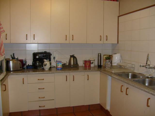 Property For Sale in Kenridge, Durbanville 13