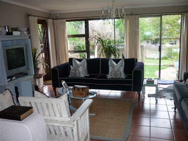 Property For Sale in Kenridge, Durbanville 17