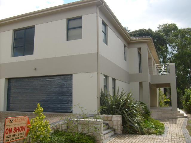Property For Sale in Everglen, Durbanville 2