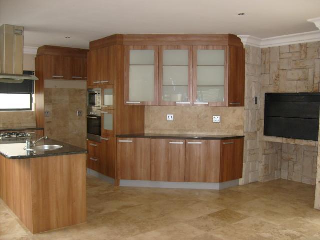 Property For Sale in Everglen, Durbanville 4