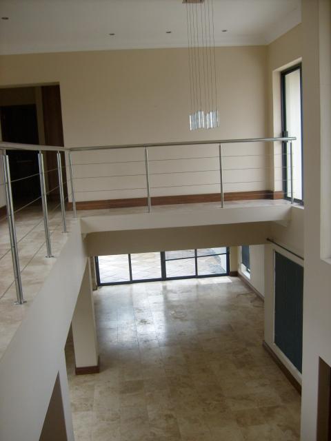 Property For Sale in Everglen, Durbanville 8